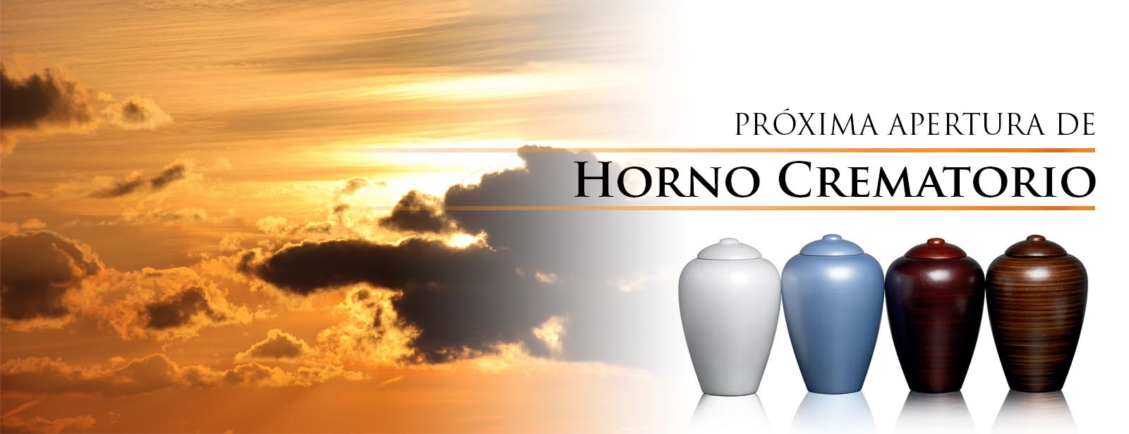HORNO1.jpg